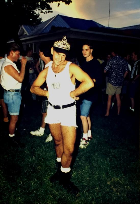 Follyball Fest 1993 (24)