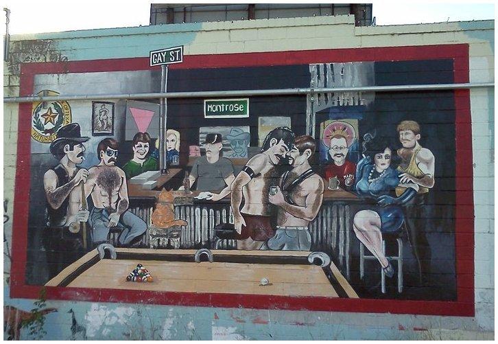 marys mural.jpg