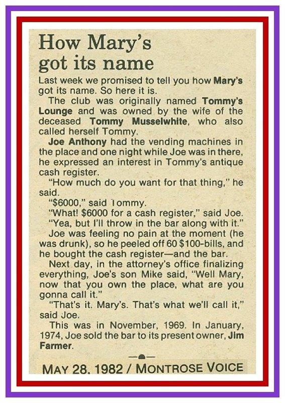 Mary's name.jpg