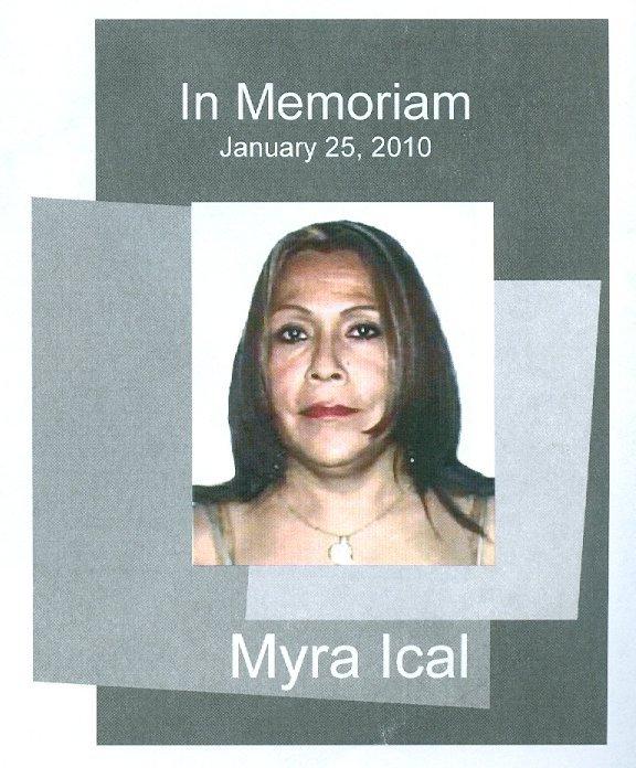 011810-ical-myra1.jpg