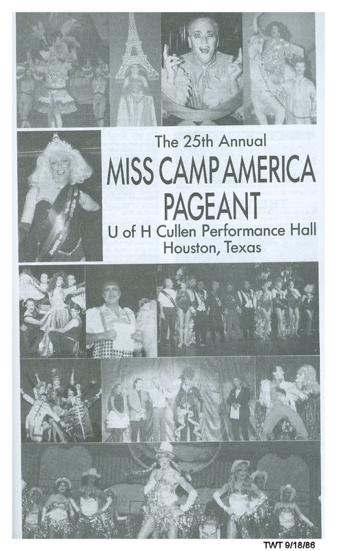 Miss Camp America Pageant at UH.jpg