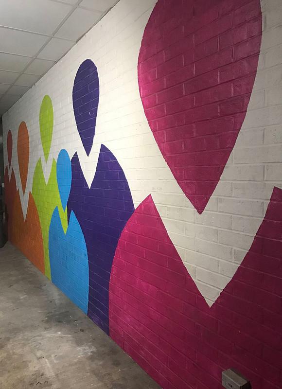 Montrose_Center_Wall_Art.jpg