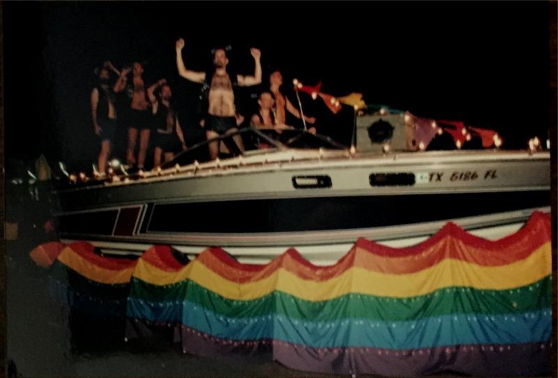 Pride Parade 1997 (3)