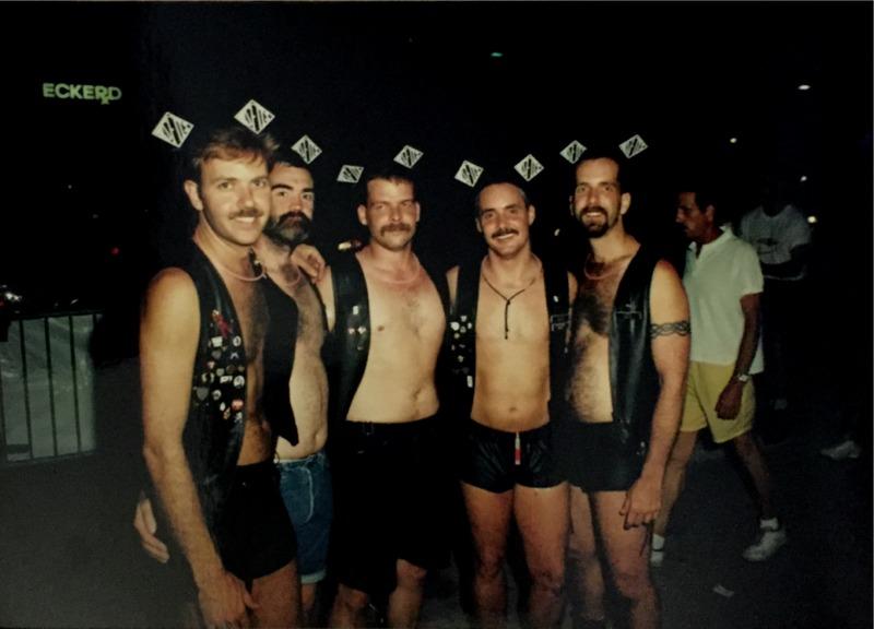 Pride Parade 1997 (6)