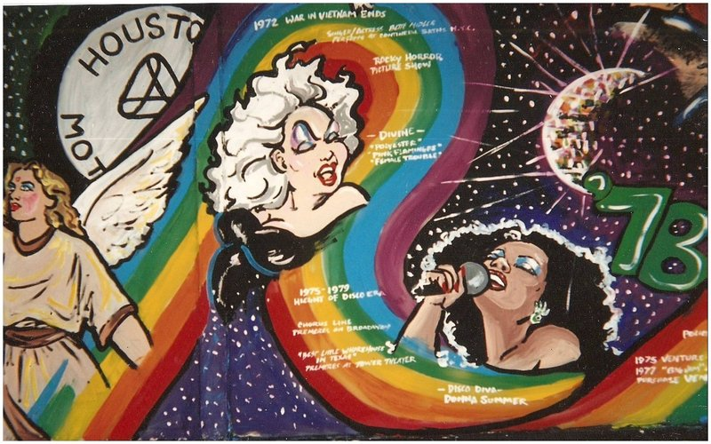 Close-Up of Divine in Above and Below.jpg