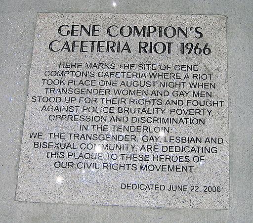 Plaque commemorating Compton's Cafeteria riot SMALL.jpg