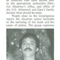 Gary Wayne Stock.jpg