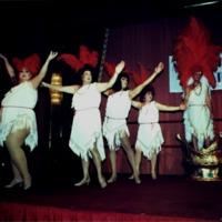 Miss Camp America 1995 (2)
