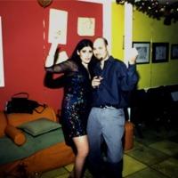 Fotis and Ali (5)