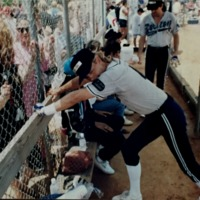 Montrose Softball 1992 (4)