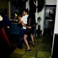 Fotis and Ali (11)