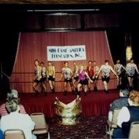 Miss Camp America 1995 (8)