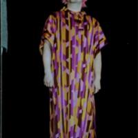 Halloween Magic Sunday Encore 2003 (12)
