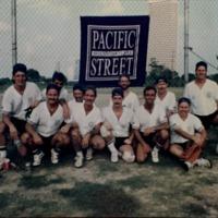 Montrose Softball 1992 (13)