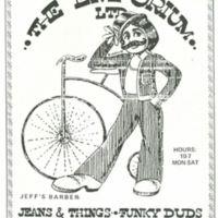 TWIT-1976-0403.JPG