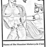 TWIT-1976-0821-Part26-page.jpg