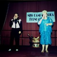 Miss Camp America 1995 (6)
