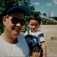 Montrose softball 1993 (9)