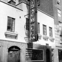 Stonewall Inn 1969.jpg