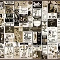 SMALLER Eagle-club-logos-Poster-Sepia_web.jpg