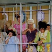 Halloween Magic Sunday Encore 2003 (14)
