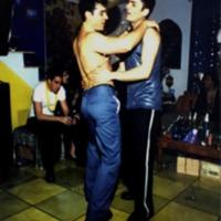 Fotis and Ali (24)