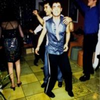 Fotis and Ali (13)