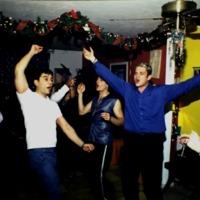 Fotis and Ali (15)