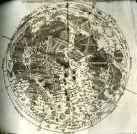 Almagestum novum, VI. Figura Pro Nomenclaturaet Libratione Lunari